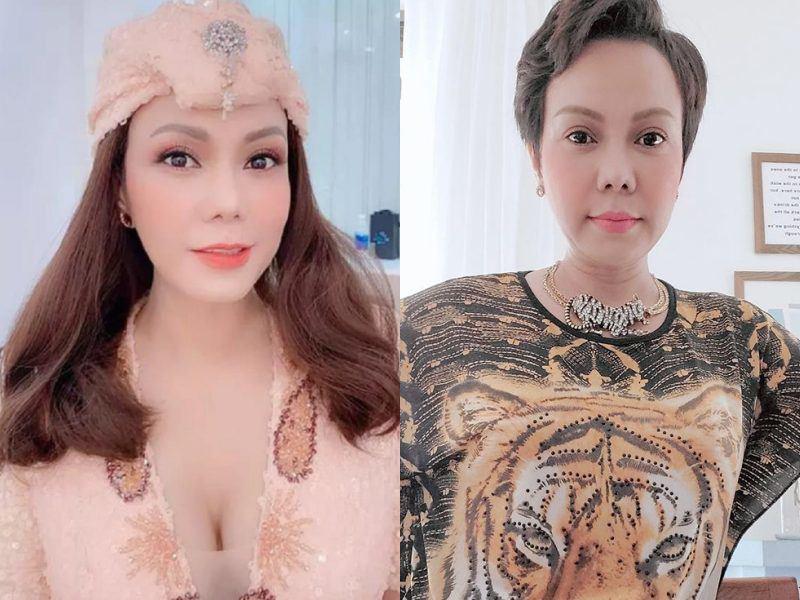 khoe ban dat loi tan 2 ty, khoi tai san that su cua viet huong lon the nao? - 18