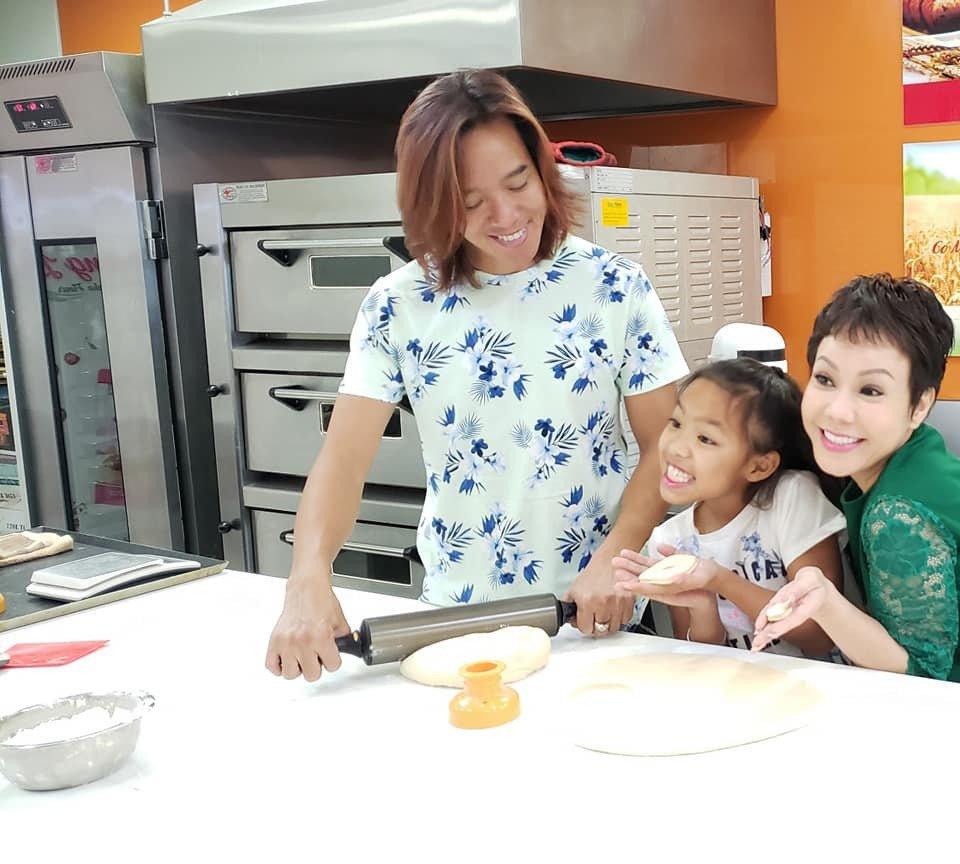 khoe ban dat loi tan 2 ty, khoi tai san that su cua viet huong lon the nao? - 9