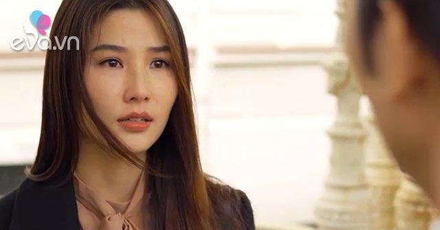 Cao trào Tình Yêu Và Tham Vọng: Sự thật vỡ lở, nữ chính mất cả tình yêu lẫn bạn thân