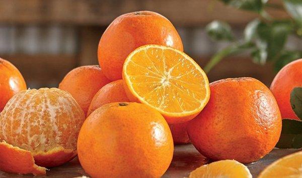 Mùa Hè đủ các loại hoa quả, mẹ bầu đã biết nên ăn gì tránh gì hay chưa? - ảnh 1