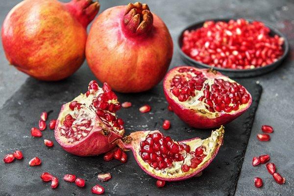 Mùa Hè đủ các loại hoa quả, mẹ bầu đã biết nên ăn gì tránh gì hay chưa? - ảnh 2