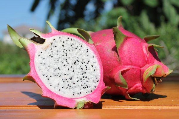 Mùa Hè đủ các loại hoa quả, mẹ bầu đã biết nên ăn gì tránh gì hay chưa? - ảnh 3