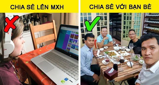 khong muon ruoc hoa vao than, cho dai chia se 9 dieu nay len mang xa hoi - 5