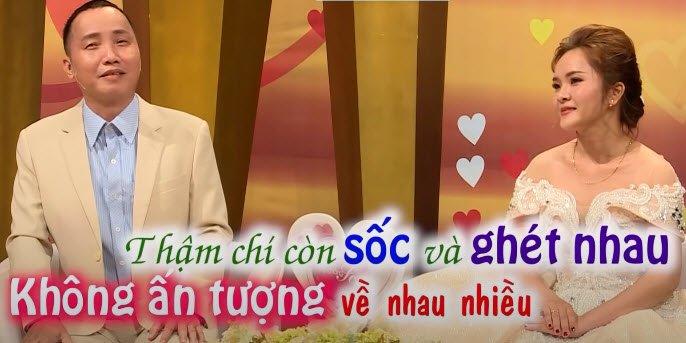 "bo gia u50 nhan ""con gai nuoi"" roi cuoi, nho mai lan dua con gai nuoi vao nha nghi - 3"