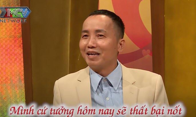 "bo gia u50 nhan ""con gai nuoi"" roi cuoi, nho mai lan dua con gai nuoi vao nha nghi - 7"