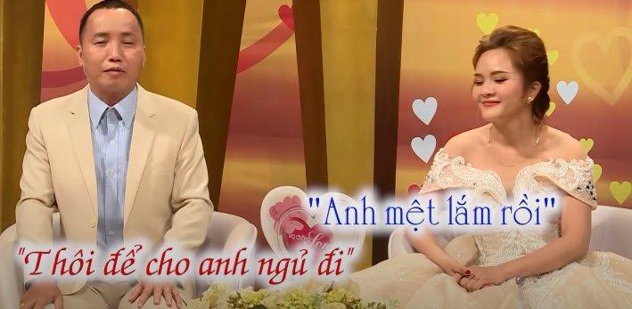 "bo gia u50 nhan ""con gai nuoi"" roi cuoi, nho mai lan dua con gai nuoi vao nha nghi - 11"
