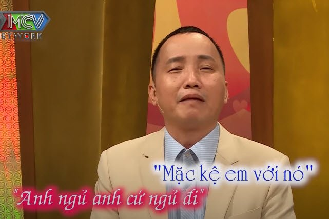 "bo gia u50 nhan ""con gai nuoi"" roi cuoi, nho mai lan dua con gai nuoi vao nha nghi - 12"