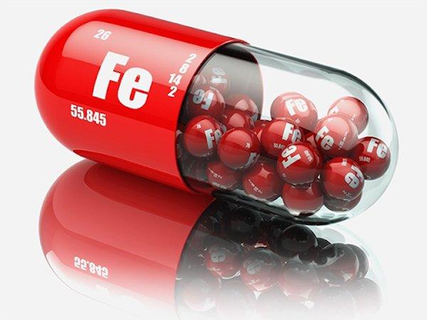 Vitamin tổng hợp cho bà bầu loại nào tốt? Và đây là top 7 sản phẩm phổ biến nhất - 4