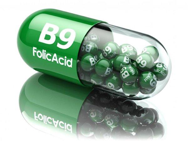 Vitamin tổng hợp cho bà bầu loại nào tốt? Và đây là top 7 sản phẩm phổ biến nhất - 1