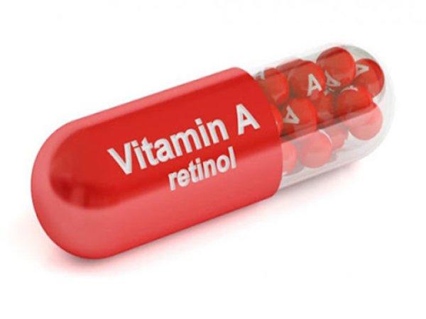 Vitamin tổng hợp cho bà bầu loại nào tốt? Và đây là top 7 sản phẩm phổ biến nhất - 6