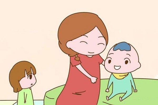 Nằm trong số 4 trường hợp này, mẹ khoan hãy vội nghĩ đến chuyện mang thai lần 2 - ảnh 2