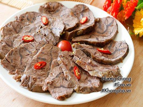 cách luọc 8 loại thịt vùa ngon, thom, khong hoi, thanh mát cho ngày hè - 7