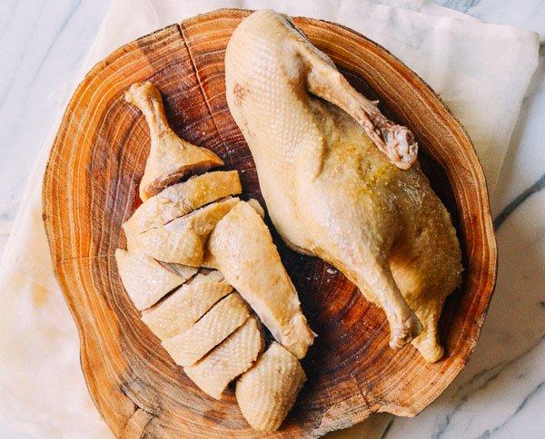 cách luọc 8 loại thịt vùa ngon, thom, khong hoi, thanh mát cho ngày hè - 6