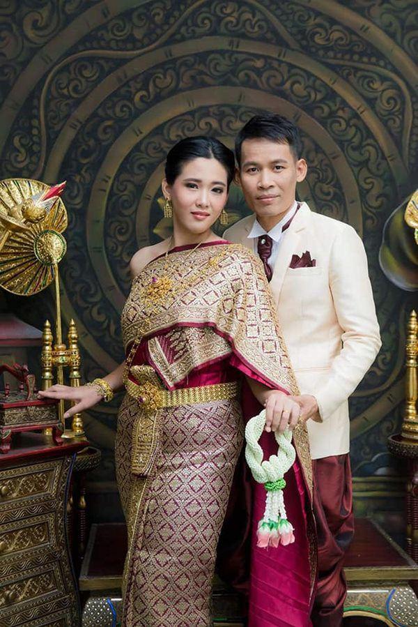 """co gai xinh dep cuoi chong tho xay """"khong khep duoc mieng"""", 2 nam sau doi thay doi khong ngo - 5"""