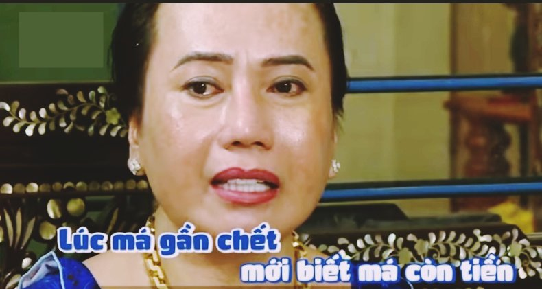 """co minh hieu """"7 mieng dat"""" len truyen hinh: cuoc song that sau 10 doi chong, gia san khong lo - 7"""