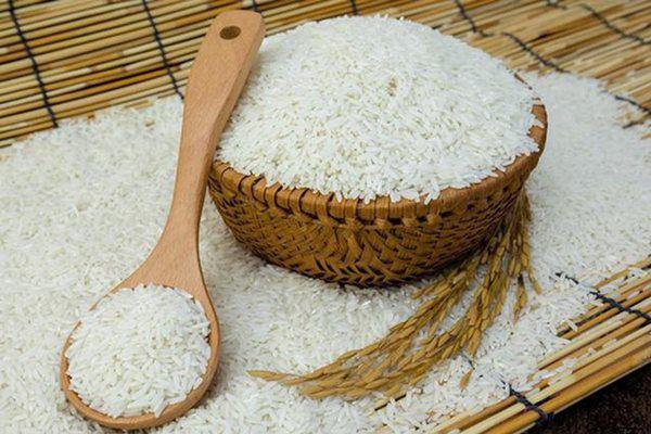 Tại sao nhà giàu không dùng thùng nhựa đựng gạo? Lý do sẽ khiến bạn bất ngờ - 1