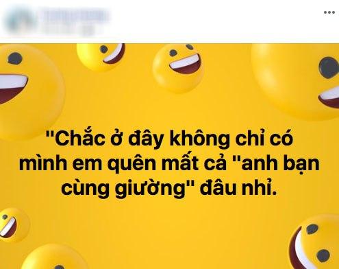 "nhung pha ""nao ca vang"" cua hoi chi em khien ai nay cuoi lan lon - 1"