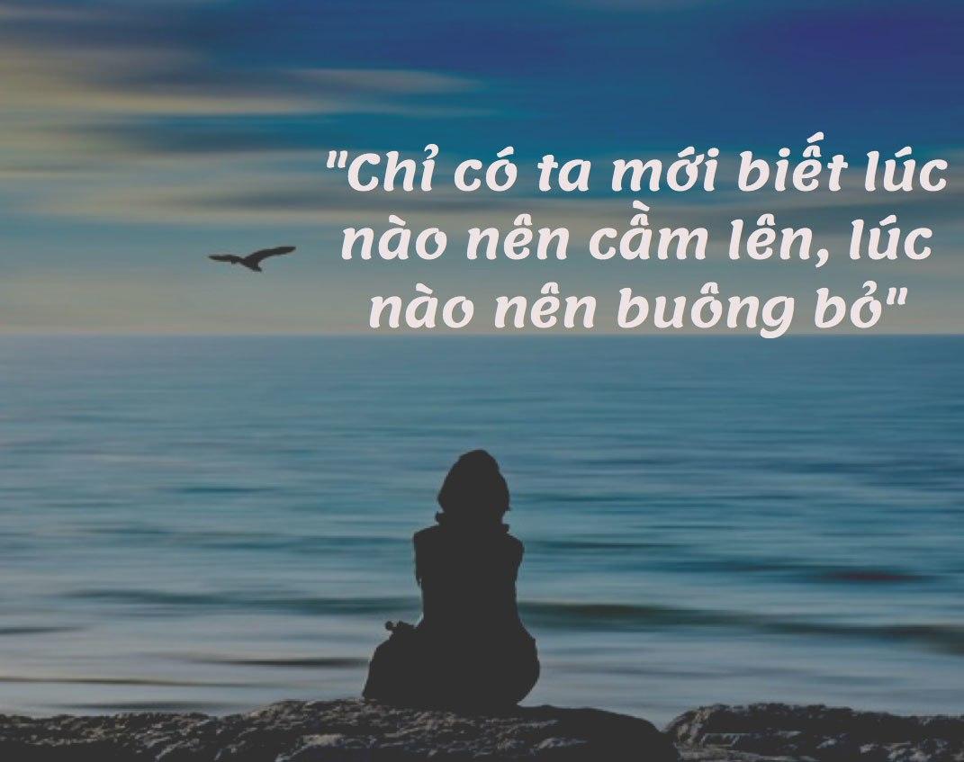 """""""coc nuoc nang bao nhieu"""", cau hoi tuong don gian ma khien tat ca nin lang nghe cau tra loi - 3"""