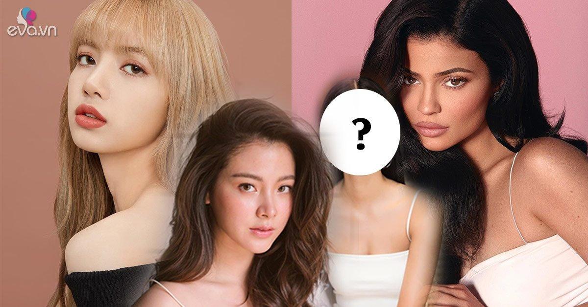 Gọi tên 100 mỹ nhân đẹp nhất TG: Số 1 là ngọc nữ Hàn Quốc, có cả đại diện VN