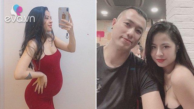 U40, siêu mẫu Quang Hoà xót xa khi bạn gái kém 16 tuổi mang bầu sau 2 tháng yêu