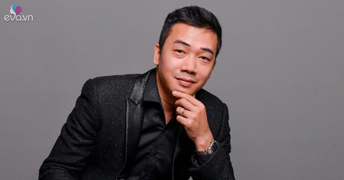 Nhạc sĩ Đỗ Bảo khoe ảnh nhà mới tối giản nhưng hiện đại