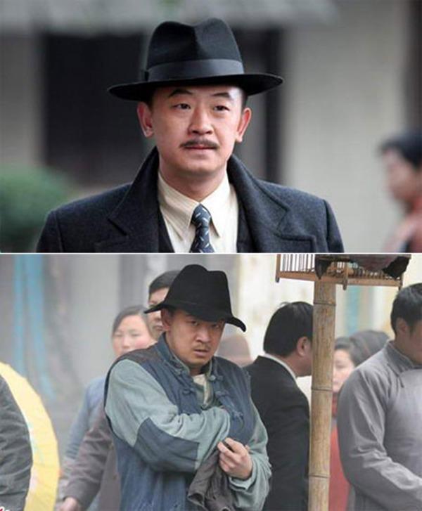 """tinh dich"" cua huynh hieu minh: tung quan sau scandal mua dam, song bang luong it oi cua cha - 7"