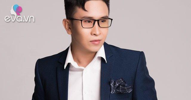 MC Chu Tấn Văn làm Giám đốc quốc gia của Mister Universe Tourism Vietnam 2020