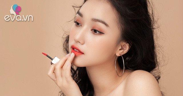 Roses Matte Lipstick – thỏi son hot cho những ngày hè nóng nực