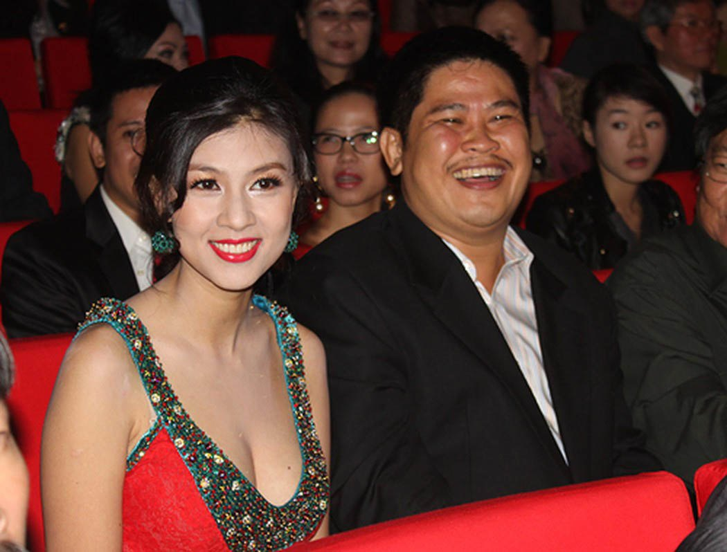 8 năm sau ly hôn: Phước Sang né tránh tin có vợ mới, Kim Thư vất vả nuôi 2 con - 3