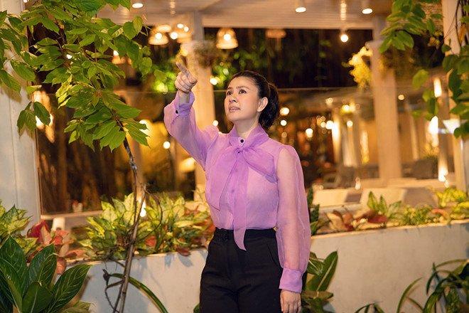 8 năm sau ly hôn: Phước Sang né tránh tin có vợ mới, Kim Thư vất vả nuôi 2 con - 9