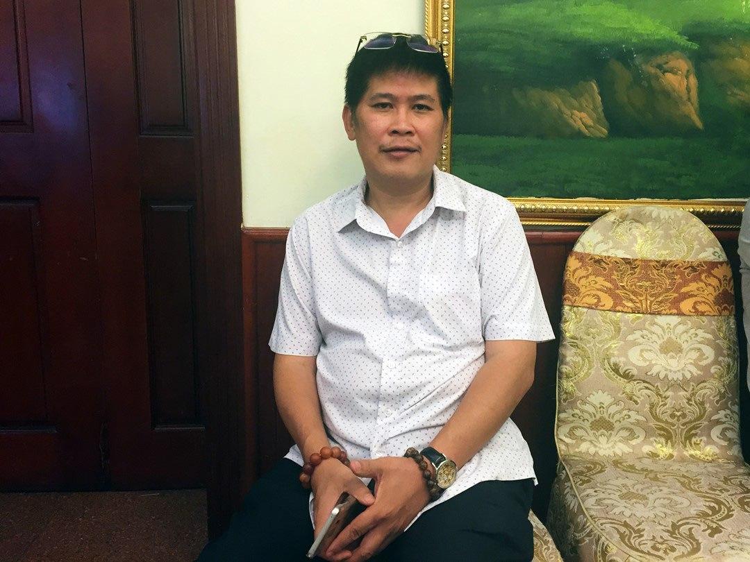 8 năm sau ly hôn: Phước Sang né tránh tin có vợ mới, Kim Thư vất vả nuôi 2 con - 4