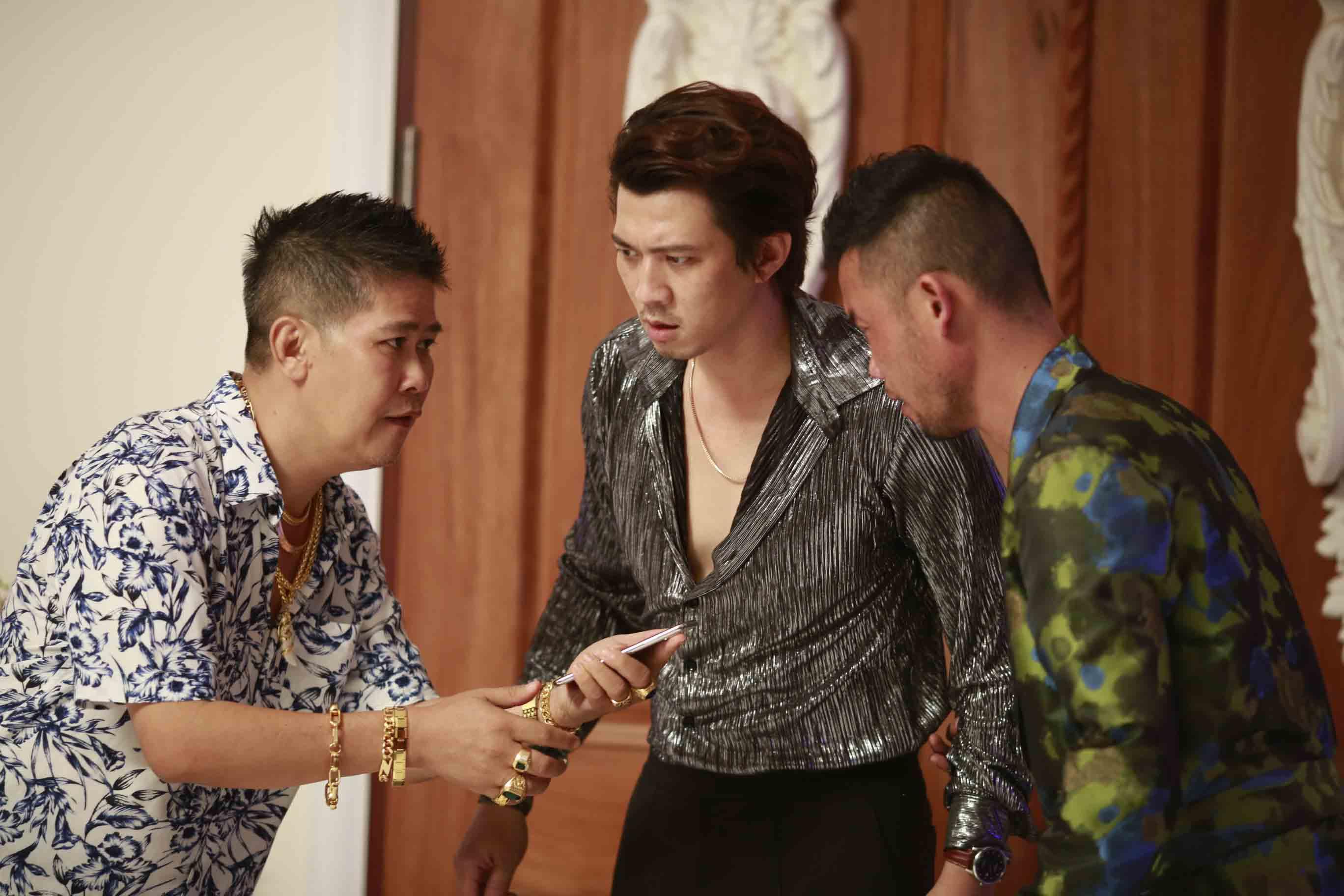 8 năm sau ly hôn: Phước Sang né tránh tin có vợ mới, Kim Thư vất vả nuôi 2 con - 5