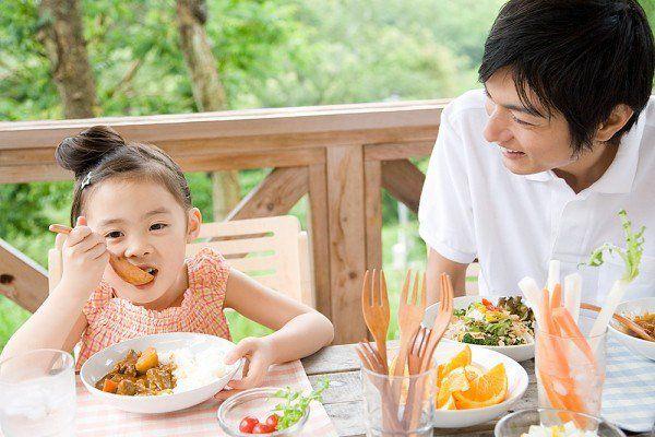 Chế độ ăn để trẻ tránh xa nguy cơ suy dinh dưỡng cha mẹ nào cũng nên nhớ - ảnh 5