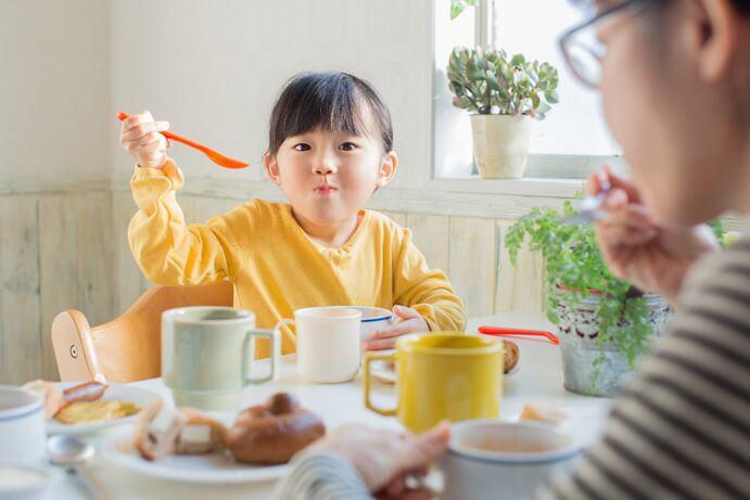 Chế độ ăn để trẻ tránh xa nguy cơ suy dinh dưỡng cha mẹ nào cũng nên nhớ - ảnh 4
