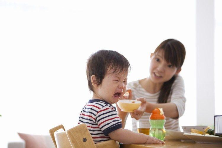 Chế độ ăn để trẻ tránh xa nguy cơ suy dinh dưỡng cha mẹ nào cũng nên nhớ - ảnh 1
