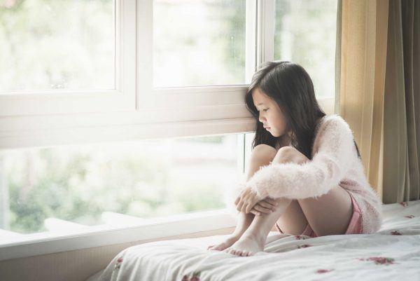 Những kiểu trẻ em rất dễ gặp các vấn đề tâm lý, cha mẹ đừng chủ quan! - ảnh 1