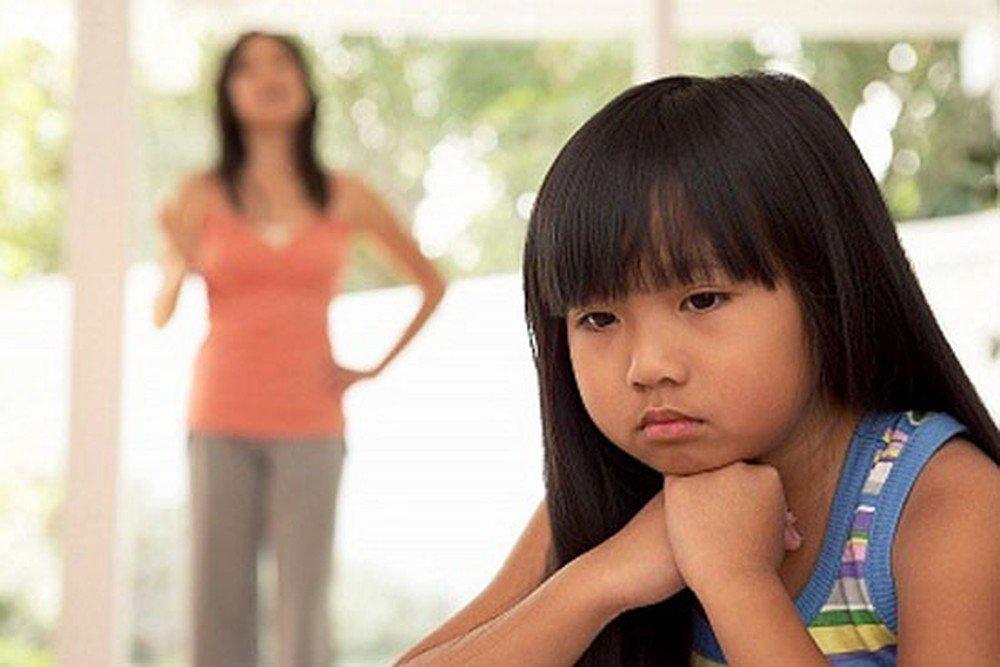 Những kiểu trẻ em rất dễ gặp các vấn đề tâm lý, cha mẹ đừng chủ quan! - ảnh 3