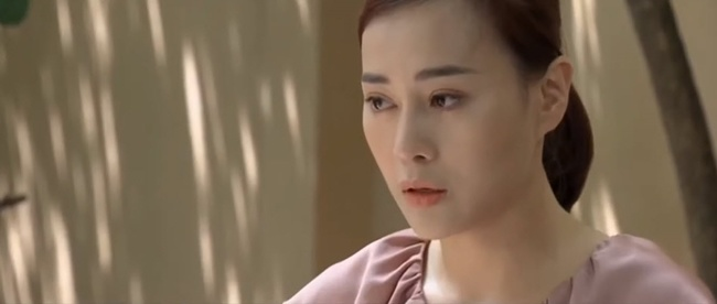 "nhung ngay khong quen: phai long co chi, dung lai duoc em gai uyen ""tha thinh"" nhiet tinh - 10"