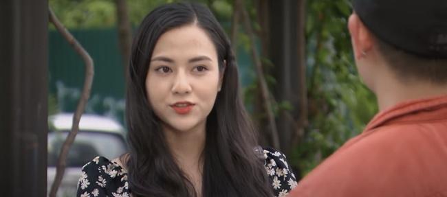"nhung ngay khong quen: phai long co chi, dung lai duoc em gai uyen ""tha thinh"" nhiet tinh - 3"