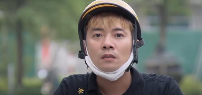 "nhung ngay khong quen: phai long co chi, dung lai duoc em gai uyen ""tha thinh"" nhiet tinh - 5"