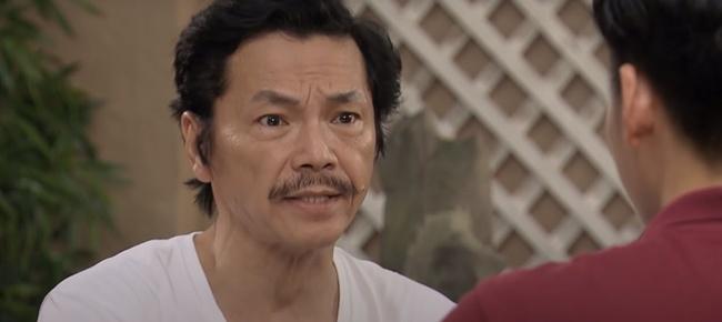"nhung ngay khong quen: phai long co chi, dung lai duoc em gai uyen ""tha thinh"" nhiet tinh - 7"