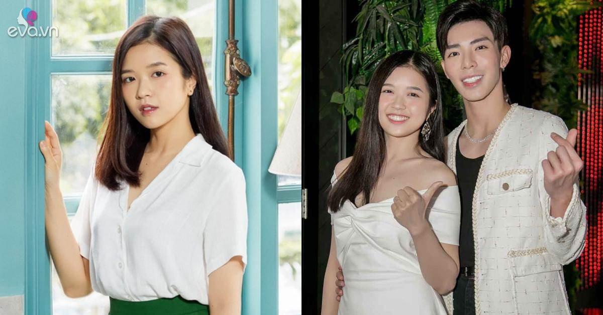 Suni Hạ Linh chia sẻ quan điểm tình yêu, khen Erik là ông chồng hoàn hảo