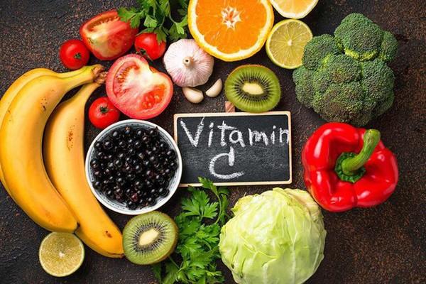 "6 su that ve vitamin c co day trong cam, chanh nhung phai luu y dieu nay tranh ""ruoc hoa"" - 6"