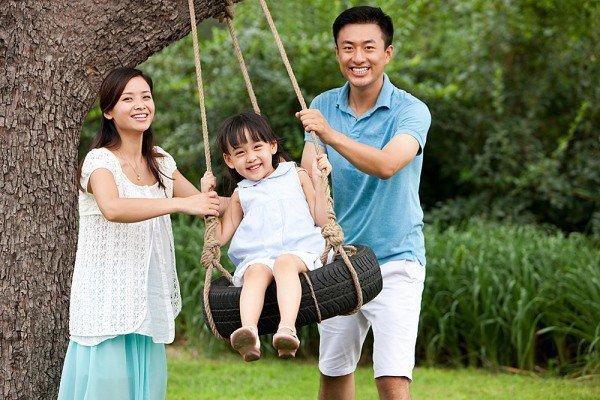 Muốn con phát triển toàn diện, cha mẹ đừng quên hỏi trẻ 4 câu hỏi này trước khi ngủ - ảnh 3