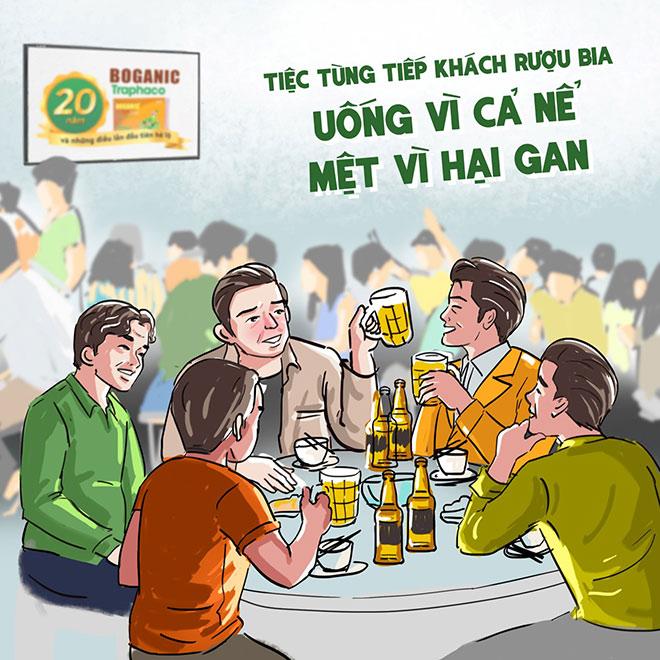 lua chon phuong phap tang cuong thai doc bao ve gan hieu qua - 2