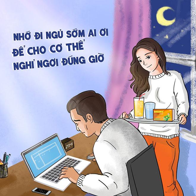 lua chon phuong phap tang cuong thai doc bao ve gan hieu qua - 4