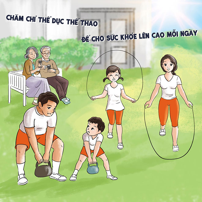 lua chon phuong phap tang cuong thai doc bao ve gan hieu qua - 5