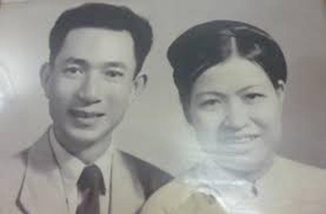 4 dai gia viet giau co vang bong mot thoi, kinh doanh cai gi thanh vua thu do - 4