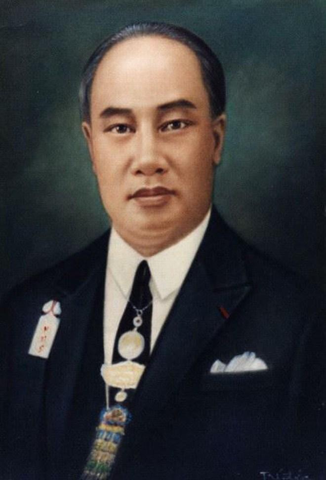 4 dai gia viet giau co vang bong mot thoi, kinh doanh cai gi thanh vua thu do - 6