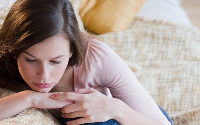 Rối loạn nội tiết tố nữ là gì? Nguyên nhân và cách điều trị rối loạn nội tiết tố nữ - 1